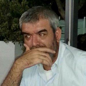 Paolo Muzzupappa
