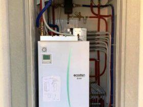 impianto-di-climatiazzazione-3