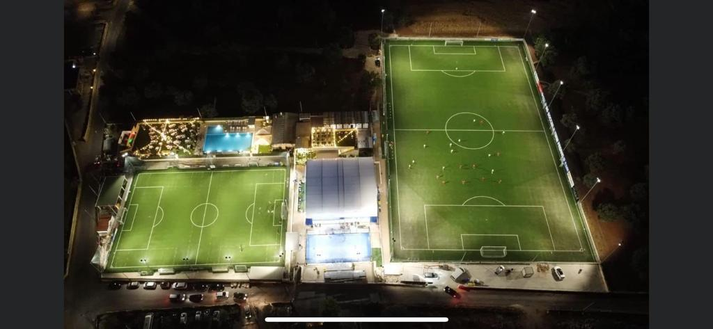 illuminazione-campi-da-calcio