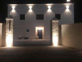 illuminazione-esterna2
