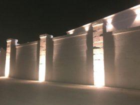 illuminazione-esterna4