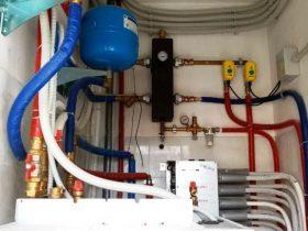 impianto-di-climatiazzazione-2