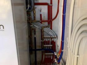 impianto-di-climatiazzazione-4